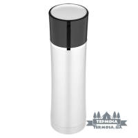 Термос Thermos Sipp Compact Bottle 0,47L - Black (051)