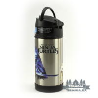 Термобутылка Thermos Ninja Bottle 0,35L (163)
