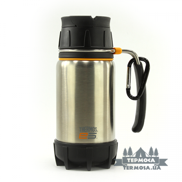 Термокружка Thermos Element 5 Travel Mug 0,47L (005)