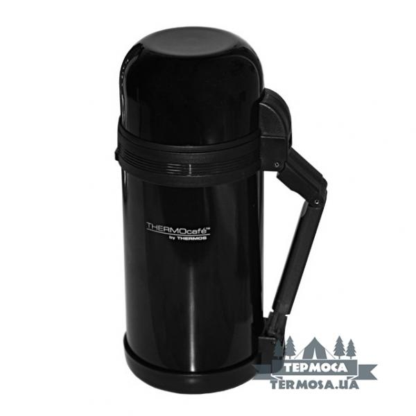 Термос Thermos Multi Purpose Food&Bottle 1,2L (049)