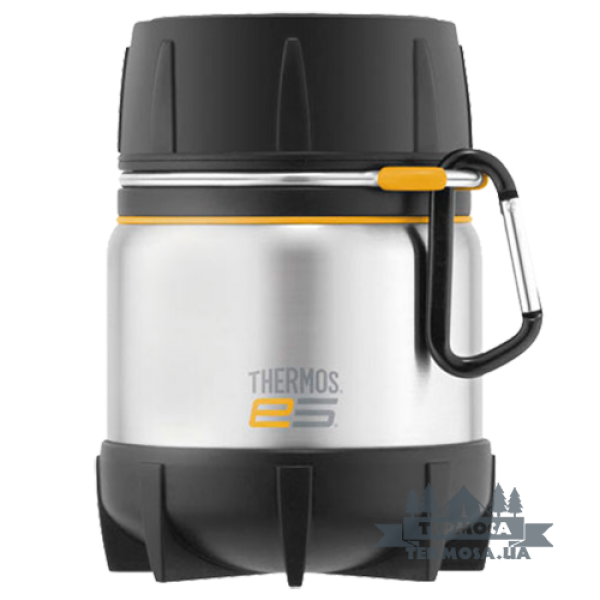 Термос для еды Thermos Element5 Food 0,47L (006)