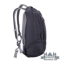 Рюкзак Red Point CityPack 20 (852)