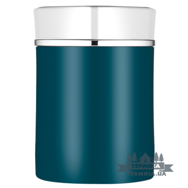 Термос для еды Thermos Sipp Food Jar 0,47L - Teal (057)