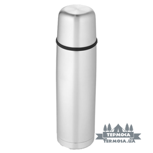 Термос Thermos Nissan Beverage Bottle 0,75L (023)