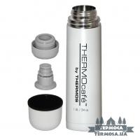 Термос Thermocafe by Thermos 1L (050)