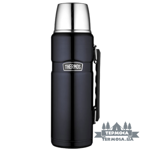 Термос Thermos King Beverage Bottle 1,2L (008)