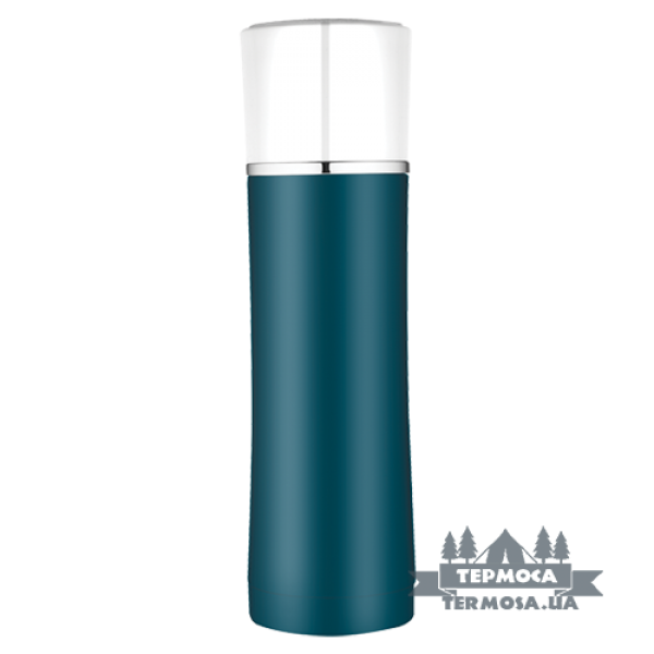 Термос Thermos Sipp Compact Bottle 0,47L - Teal (053)